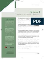 ei_102.pdf