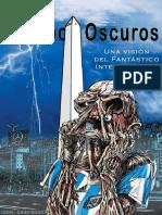 Revista Tiempos Oscuros 2