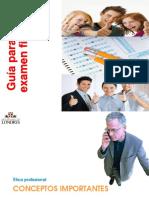 GUIA_EXAMEN_FINAL.pdf
