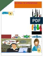 manualdeservicioalcliente-130725171050-phpapp02