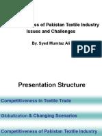 competitivenessofpakistantextileindustry-12919681466027-phpapp02