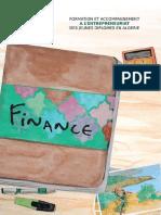 Finance Aprennats Web