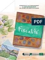 Fiscalite Apprenants Web