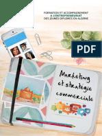 MarketingApprenants Web