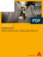 SikaGrind for Vertical Roller Mills.pdf