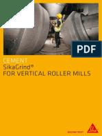 SikaGrind for Vertical Roller Mills.pdf
