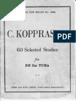 108111941-Kopprasch-60selected-Studies-for-Bb-Flat-Tuba.pdf