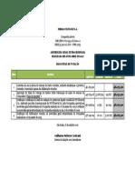 Fibria%20-%20Mapa%20Final%20de%20Votacao%20%28AGE%2028 04 2017%29%20-%20FINAL
