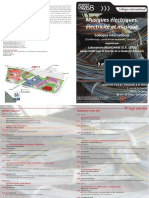 Programme Colloque Musiques electriques Electricite et musique.pdf