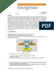 Nascif e Dorigo - -The Importance of Maintenance Management- Part 1