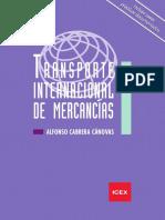 Transporte Internacional de Mercancias.pdf