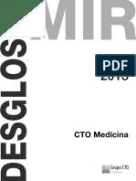 Desgloses MIR 2013.pdf