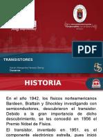 Transistor Es