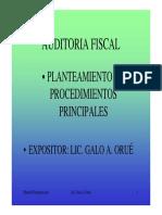 Auditoria_Fiscal.pdf