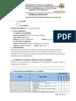 FORMATO 03 - Informe_Institucional_ ECON