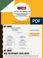 Ex Initial Disemination
