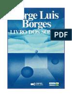 Jorge-Luis-Borges-Livro-dos-Sonhos-pdfrev.pdf