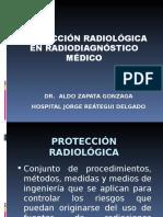 3. Proteccion Radiologica UPAO (1)