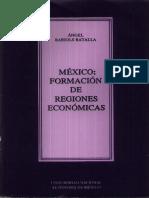 MexFormDeRegEco. Bassols.pdf