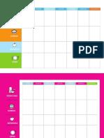plantilla_menu_semanal.pdf