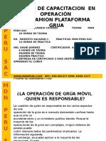 PRESENTACION DEL CURSO DE OPERACION PG.pptx
