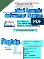 Proyectofactible2009 Uno 091022151218 Phpapp02