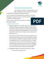 Aula1_Apoio_CAE.pdf