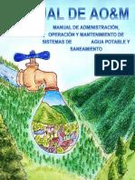 Administracion_operacion_y_mantenimiento_APS.pdf