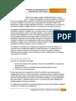 piconvariadordefrecuenciax-130924172227-phpapp02