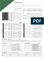 Dragon Age Sheets - Standard - Interactive.pdf