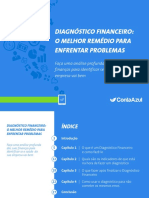 Guia Diagnostico Financeiro Contaazul