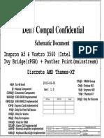 TARJMADREDELL INSP5520