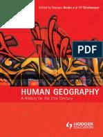 90214942-Human-Geography.pdf