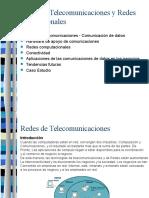 redes-parte1.pptx