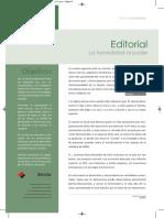 ei_103.pdf