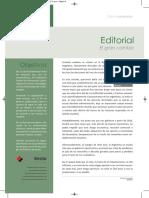 ei_104.pdf