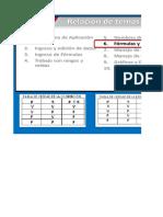 Copia de Tema 6c - Fns Lógicas practicando @.xlsx