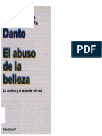 DANTO-EL ABUSO DE LA BELLEZAC2.pdf