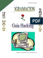 MeTa-HaCkEr.doc