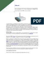 Crackear_redes_WEP.pdf