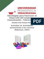 0631-16-RodriguezSebastian