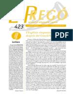 Prego 423
