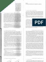 los-fundamentos-de-la-arquitectura-en-la-edad-del-humanismo.pdf