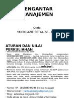 PENGANTAR MANAJEMEN_BAHAN AJAR.pptx