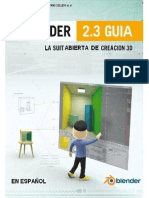 Manual Blender 3D en Español.pdf