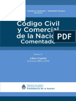 CCyC_Nacion_Comentado_Tomo_V.pdf