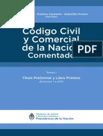 CCyC_Comentado_Tomo_I (arts. 1 a 400)(1).pdf