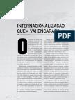 Cuidado Internacionalizacao