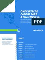guia-onde-buscar-capital-para-sua-empresa-contaazul-2.pdf