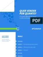 guia-precos-e-promocao-contaazul.pdf